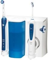 Электрическая зубная щетка Braun Oral-B Professional Care OC20