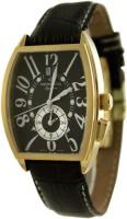 Наручные часы Continental 9117-GP158