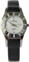 Наручные часы Continental 9193-SS255
