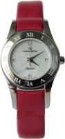 Наручные часы Continental 9194-SS255BY