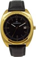 Наручные часы Continental 9331-GP158