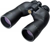 Бинокль / монокуляр Leupold BX-1 Rogue 8x50