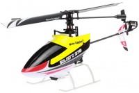 Радиоуправляемый вертолет Nine Eagles Solo PRO 270