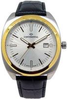 Наручные часы Continental 9331-TT157