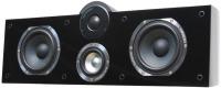 Акустическая система TAGA Harmony Platinum C-40PR SE