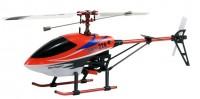 Фото - Радиоуправляемый вертолет Nine Eagles Solo PRO 228