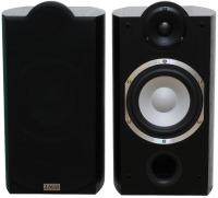Акустическая система TAGA Harmony Platinum B-40