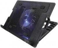 Подставка для ноутбука Crown CMLS-925