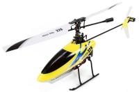 Радиоуправляемый вертолет Nine Eagles Solo PRO 328