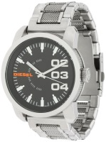 Наручные часы Diesel DZ 1370