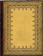 Блокнот Paperblanks Old Leather Embossed Large