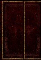 Блокнот Paperblanks Old Leather Moroccan Large