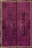 Блокнот Paperblanks Manuscripts Virginia Woolf Pocket
