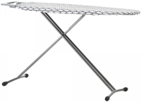 Фото - Гладильная доска IKEA 00263727