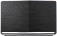 Аудиосистема LG NP-8540