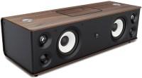Аудиосистема JBL Authentics L16