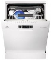 Фото - Посудомоечная машина Electrolux ESF 9862
