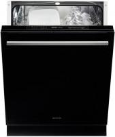 Фото - Встраиваемая посудомоечная машина Gorenje GV 6SY2