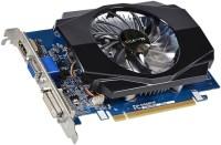 Фото - Видеокарта Gigabyte GeForce GT 730 GV-N730D3-2GI