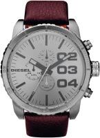 Фото - Наручные часы Diesel DZ 4210