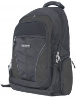 Рюкзак One Polar 1077