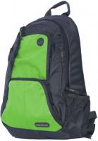 Рюкзак One Polar 1295