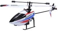 Радиоуправляемый вертолет WL Toys V911-Pro