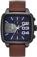 Наручные часы Diesel DZ 4302
