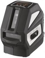 Нивелир / уровень / дальномер Laserliner AutoCross-Laser 2 Plus