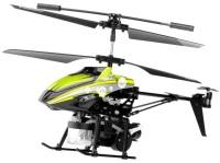Радиоуправляемый вертолет WL Toys V757