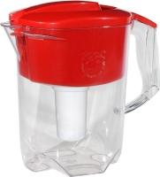 Фильтр для воды Rosa 331