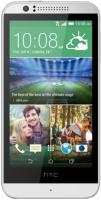 Фото - Мобильный телефон HTC Desire 510