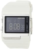 Наручные часы Diesel DZ 7131