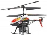 Радиоуправляемый вертолет WL Toys V319