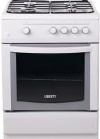 Плита LIBERTY PWG 6101
