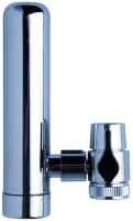 Фильтр для воды Gejzer Euro