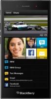 Фото - Мобильный телефон BlackBerry Z3