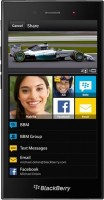 Мобильный телефон BlackBerry Z3