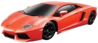 Радиоуправляемая машина Meizhi Lamborghini LP700 1:24