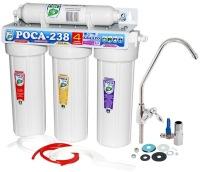 Фильтр для воды Rosa 238