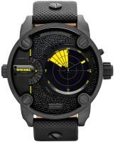 Наручные часы Diesel DZ 7292