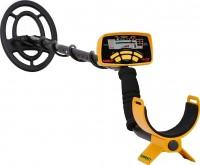 Металлоискатель Garrett ACE 250 Pro