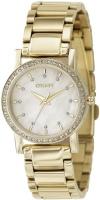 Наручные часы DKNY NY4792