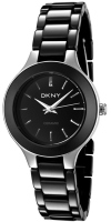 Наручные часы DKNY NY4887
