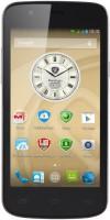 Мобильный телефон Prestigio MultiPhone 5453 DUO