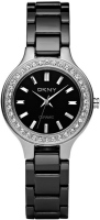 Наручные часы DKNY NY4980