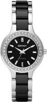 Фото - Наручные часы DKNY NY8138