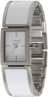 Наручные часы DKNY NY8239