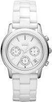 Наручные часы DKNY NY8313