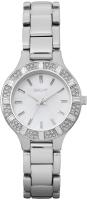 Наручные часы DKNY NY8485